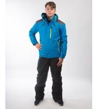 Costum ski Barbati ASPEN