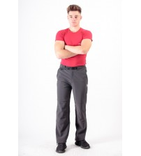 Pantalon Azymuth men