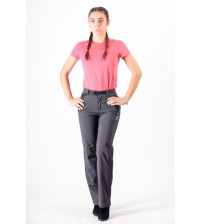 Pantalon Azymuth lady